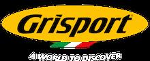 Marchio Grisport